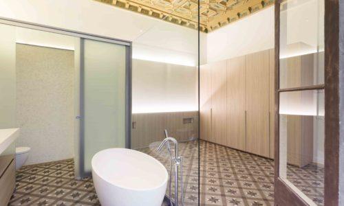 ApartAvinyo_Pral-2_suite-1