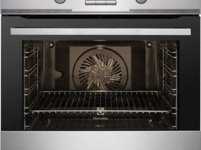 Electrodomésticos de cocina ELECTROLUX
