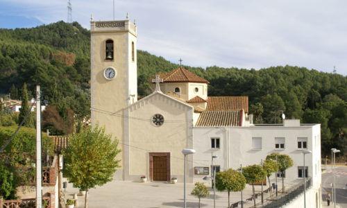 Parròquia-Santa-Maria-la-Palma