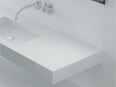 Lavabos SOHO de HIDROBOX